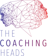 The Coaching Heads