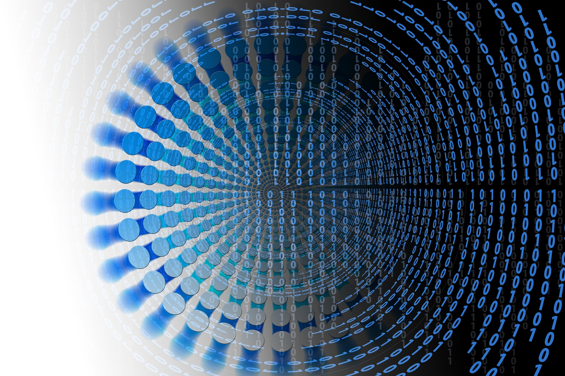 Organisational change and why digital transformation sucks